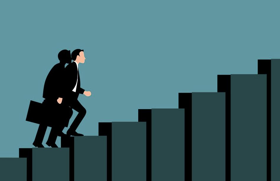 Führungskräfteentwicklung ist Persönlichkeitsentwicklung