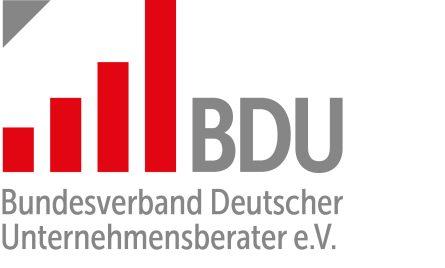BDU-Arbeitgeberkodex