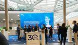 zfm auf dem KGSt-Forum 2021